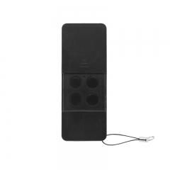 433.92mhz garage door opener wireless rf remote control duplicator reviews
